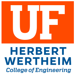 UF Herbert Wertheim College of Engineering