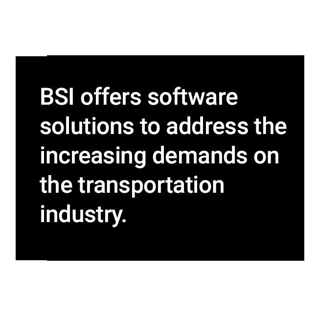 Overview - Bridge Software Institute